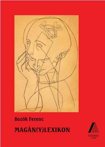 Bozók Ferenc: Magán(y)lexikon