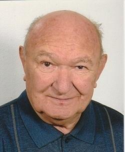 Antal György