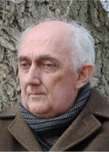 Zsirai László