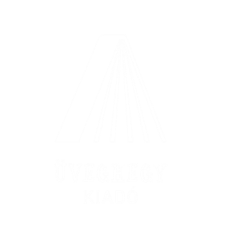 Üveghegy Kiadó